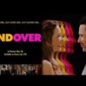 Andover (2018) online sa prevodom