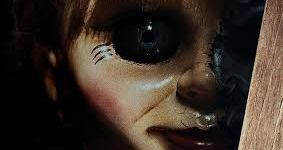 Annabelle: Creation (2017) online sa prevodom