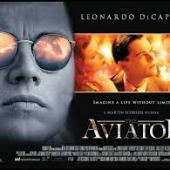 The Aviator (2004) online sa prevodom