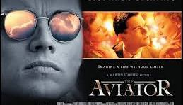 The Aviator (2004) online sa prevodom