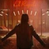 Bad Times at the El Royale (2018) online sa prevodom