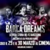 Barsa sanja (2016) dokumentarni film gledaj online