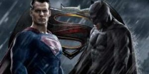 Batman v Superman: Dawn of Justice (2016) besplatno online sa prevodom u HDu!