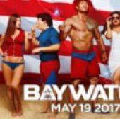Baywatch (2017) online sa prevodom
