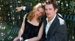 Before Sunset (2004) online sa prevodom