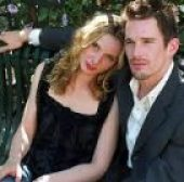 Before Sunset (2004) online sa prevodom