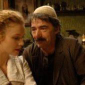 Besa (2009) domaći film gledaj online