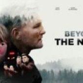 Beyond the Night (2018) online sa prevodom