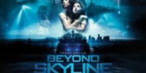 Beyond Skyline (2017) online sa prevodom