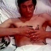 Bez reci (1972) domaći film gledaj online