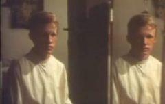 Bife 'Titanik' (1979) domaći film gledaj online