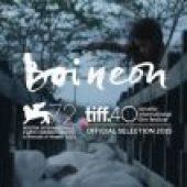 Neon bull (2015) - Boi neon (2015) - Online sa prevodom