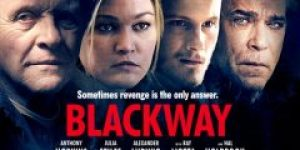 Blackway (2015) online besplatno sa prevodom u HDu!