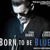 Born to Be Blue (2015) online sa prevodom