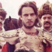 Boj na Kosovu (1989) domaći film gledaj online
