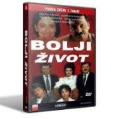 Bolji zivot (1989) domaći film gledaj online
