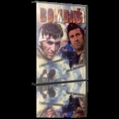 Bombasi (1973) domaći film gledaj online