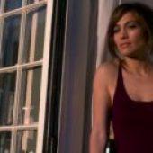 The Boy Next Door (2015) online sa prevodom