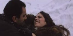 Bozic u Becu (1997) domaći film gledaj online