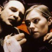 Bure baruta (1998) domaći film gledaj online, online besplatno u HDu