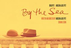 By the Sea (2015) online besplatno sa prevodom u HDu!