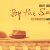 By the Sea (2015) online besplatno sa prevodom u HDu!