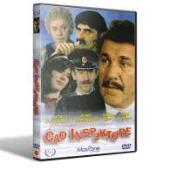Cao inspektore (1985) domaći film gledaj online