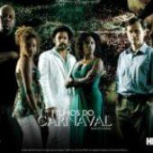 """Online epizode serije """"Sinovi karnevala - Filhos do Carnaval"""""""