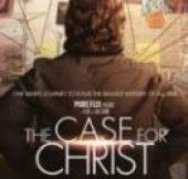 The Case for Christ (2017) online sa prevodom