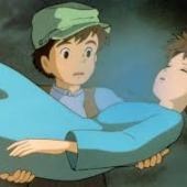Zamak na nebu (1986) - Castle in the Sky (1986) - Tenkû no shiro Rapyuta (1986) - Sinhronizovani crtani online