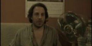 Cekaj me, ja sigurno necu doci (2009) domaći film gledaj online
