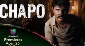 """Online epizode serije """"El Chapo"""" sa prevodom"""