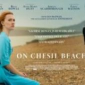 On Chesil Beach (2017) online sa prevodom