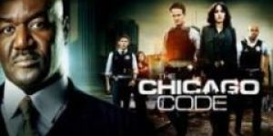 "Online epizode serije ""The Chicago Code"""