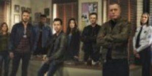 """Online epizode serije """"Chicago P.D."""""""