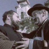 Pop Cira i pop Spira (1957) domaći film gledaj online