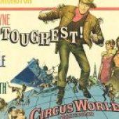 Circus World (1964) online besplatno sa prevodom u HDu!