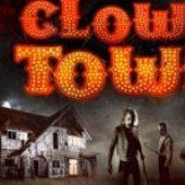 ClownTown (2016) online sa prevodom