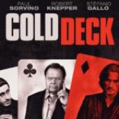 Cold Deck (2015) online besplatno sa prevodom u HDu!