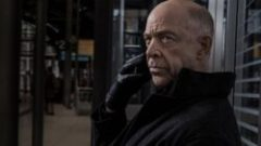 """Online epizode serije """"Counterpart"""""""
