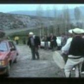 Njeriu prej dheu (1984) - Covek od zemlje (1984) - Domaći film gledaj online