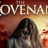 The Covenant (2017) online sa prevodom