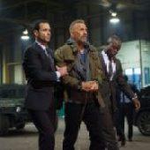 Criminal (2016) online sa prevodom u HDu!
