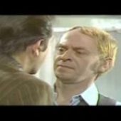 Crni petak (1975) domaći film gledaj online