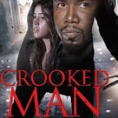 The Crooked Man (2016) online sa prevodom