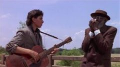 Crossroads (1986) online sa prevodom