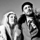 Cvece zla (2014) domaći film gledaj online