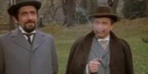 Cvetje v jeseni (1973) domaći film gledaj online