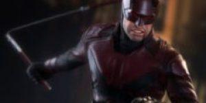 """Online epizode serije """"Daredevil"""""""