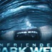 Unfriended: Dark Web (2018) online sa prevodom